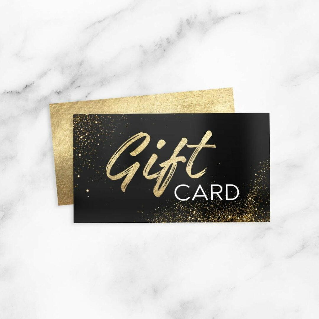 Spa Gift Card for Solana Aesthetics & Wellness in Lemont, Illinois