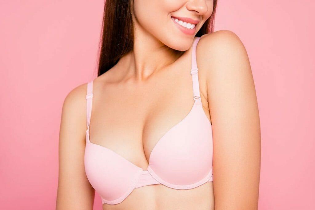 PRP Breast & Chest Rejuvenation   Lemont, IL - Solana Aesthetics