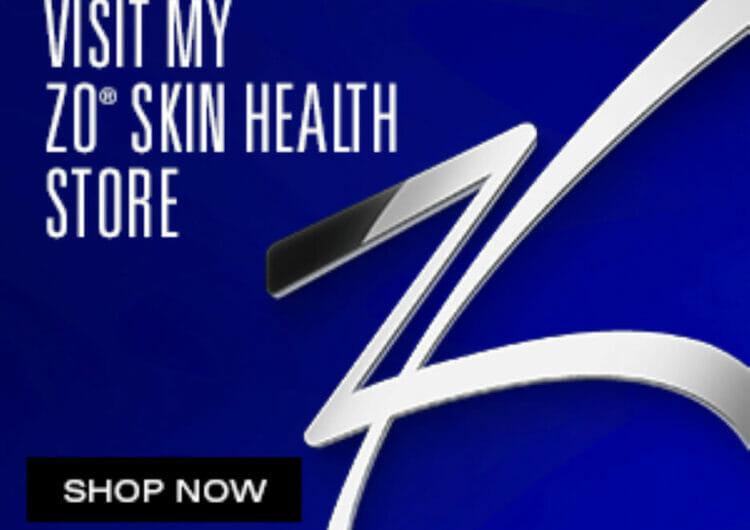 Shop | Skincare Brands - Solana Aesthetics And Wellness Lemont IL